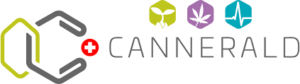 Canneral Homepage
